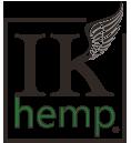 IKhemp | Ricerca & News nel mondo della Canapa